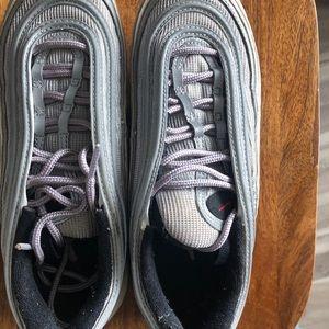 Nike Shoes - Nike Air Max 97
